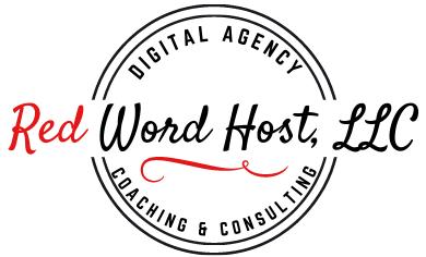 Red Word Host, LLC